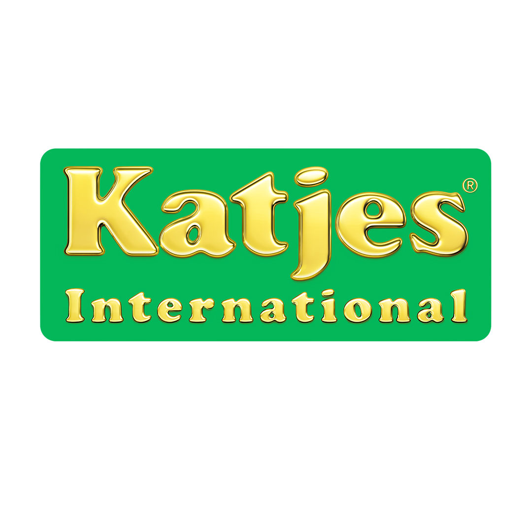 Katjes International Logo