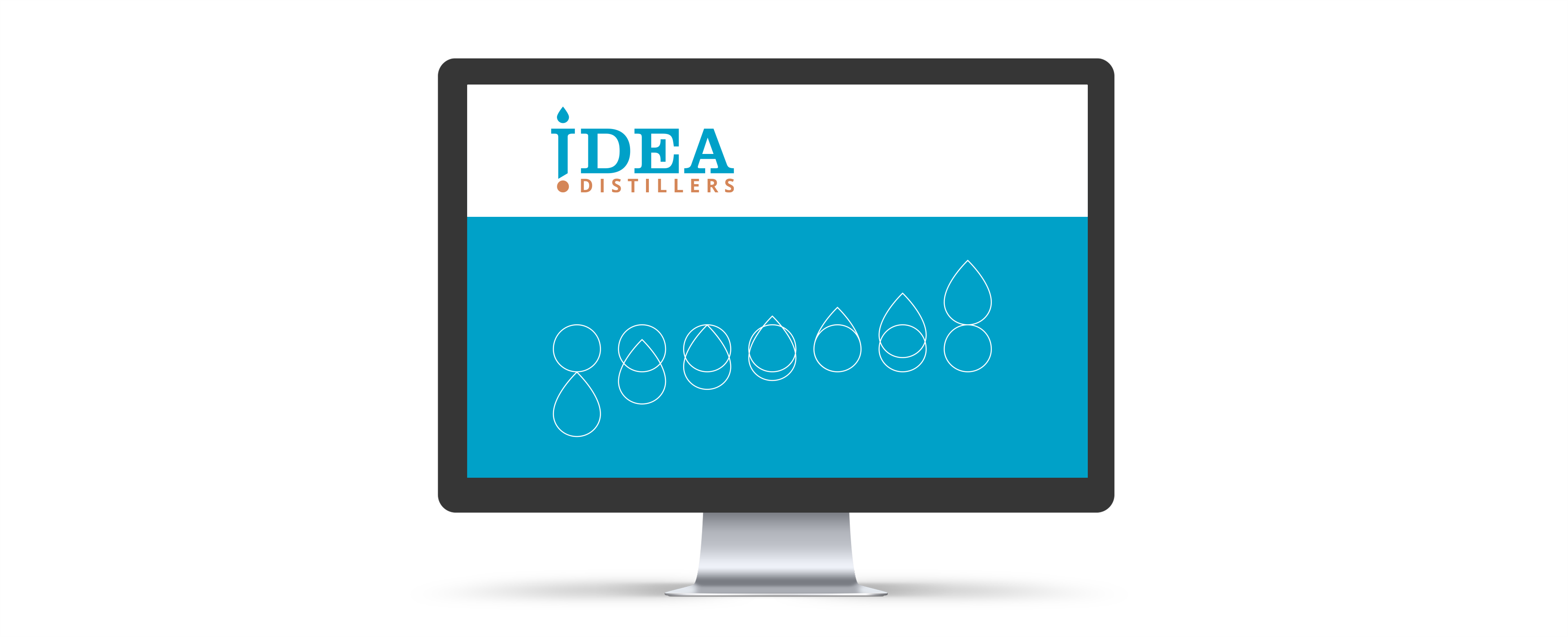 Idea Distillers Logo