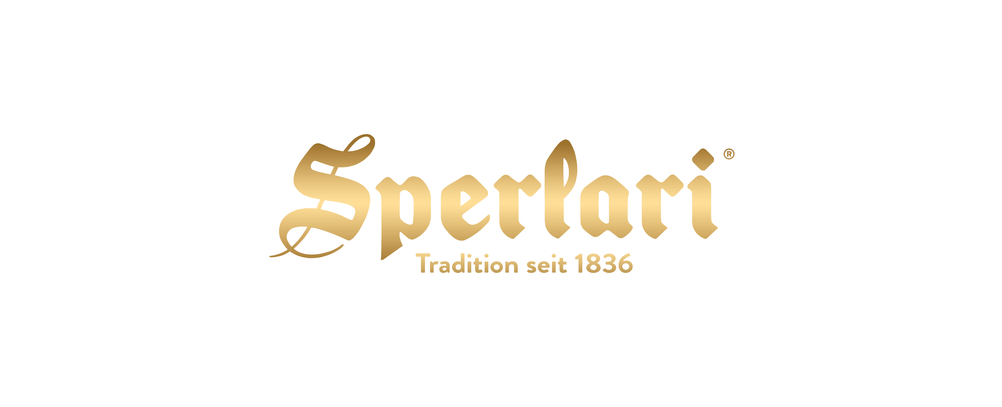 Sperlari gold Logo